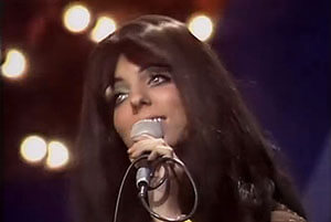 Shocking Blue «Venus»